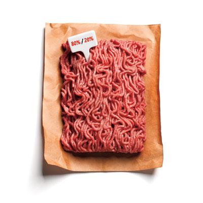8020 beeforgans